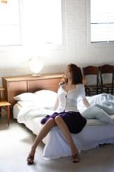 mai-hakase-white-underwear-gi-05