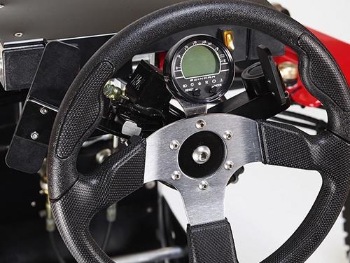 Swincar-USA-Chattanooga-TN-ASI-steering-controls-detail-view