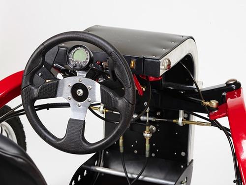 Swincar-USA-Chattanooga-TN-ASI-steering-controls-view