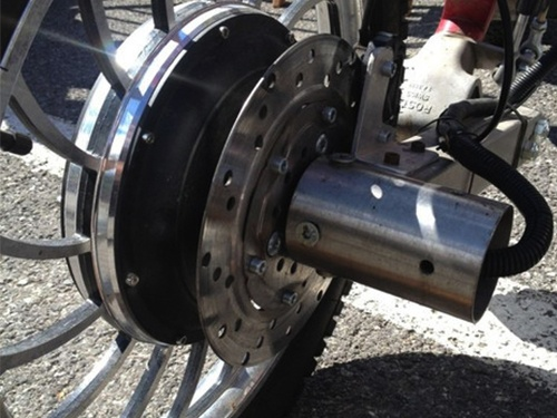 Swincar-USA-Chattanooga-TN-ASI-steering-inner-wheel-hub-view