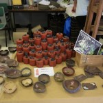 Walsall Studio Ceramics