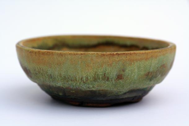 Erin Bonsai Pots