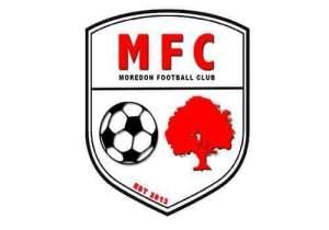 Moredon_Badge
