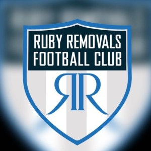 RubyRemovals_ClubBadge