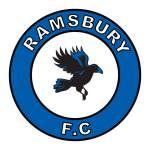 Ramsbury_Badge