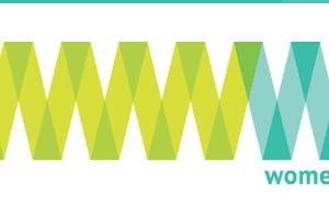 Women mean Biz logo - http://www.womenmeanbiz.co.uk