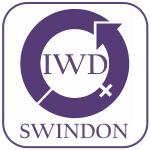 IWD Swindon logo