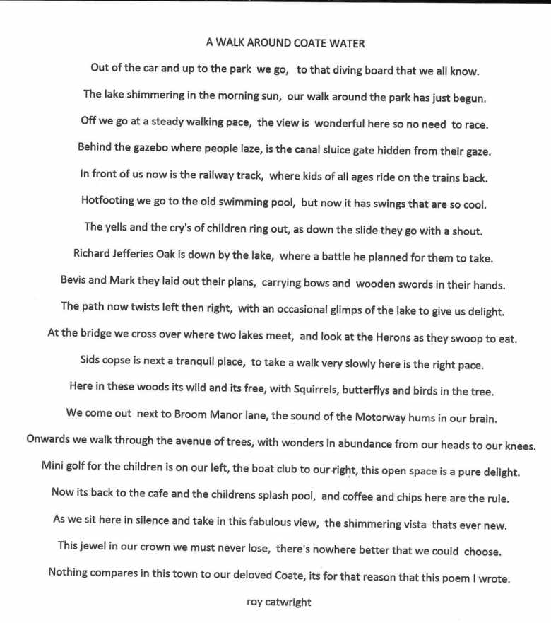 roy-cartwrights-poem