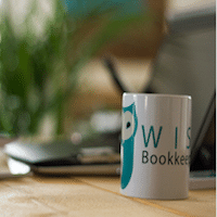 Wise Bookkeeping Swindon