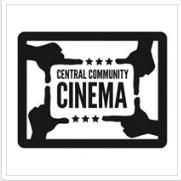 central community centre cinema
