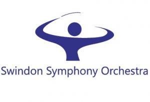 Swindon Symphony logo