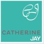 Catherine Jay logo