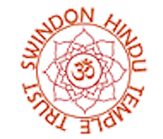 Swindon Hindu Temple logo
