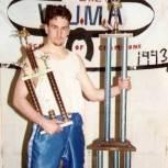 Jason-SMAF-1993