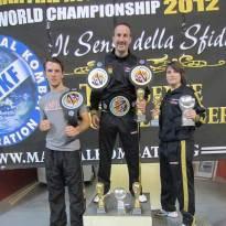 Jason-World-Champion-kickboxing