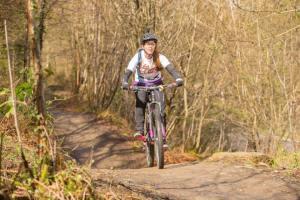 Bike Park Wales PAYG @ Bike Park Wales   Abercanaid   United Kingdom