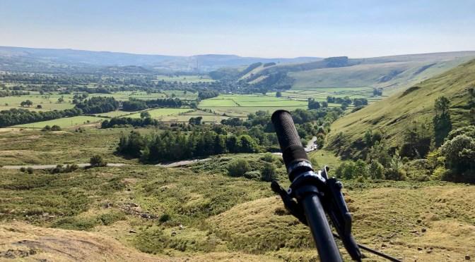 Peak District may trip