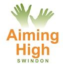 Aiming High