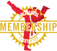 Swindon MArtial Arts Federation Gold Membership