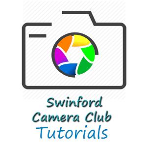 camera tutorials