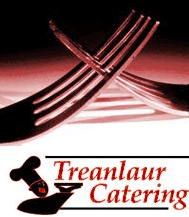 treanlaur-catering-big