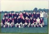 U16's 1995
