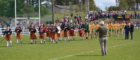mayo-procession-swinford-pitch