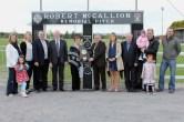 mccallion-family-memorial-swinford-pitch