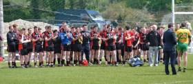 senior-squad-swinford-reopening