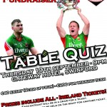 GAA_Quiz_Swinford2013
