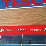 tesco-swinford