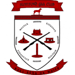 swinford-gaa-badge-dark-256
