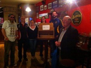 draw-5050-winner-swinford-gaa