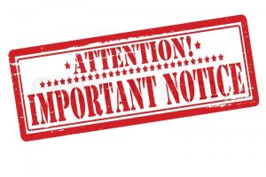 11422280-important-notice