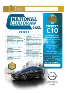 national-club-draw-euro-a5-flyer-page-001