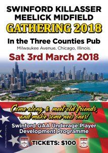 gathering_poster