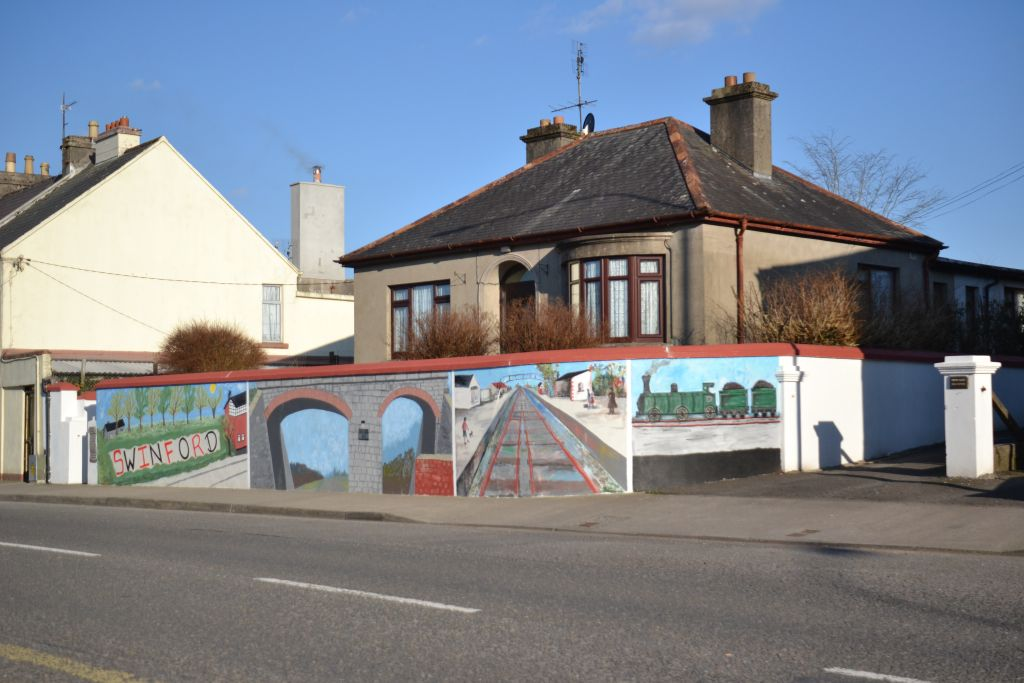Chapel Street Mural_03.JPG
