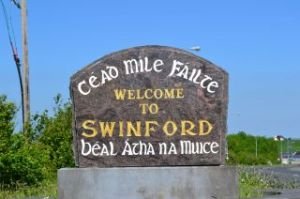 Welcome to Swinford