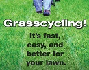 grass cycling guide
