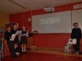 Swinford national school Green Schools Swift Project