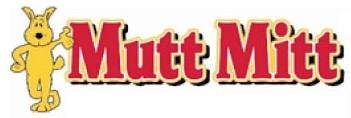 mutt mitt logo