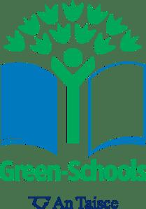 green_schools_logo