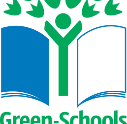 Green Schools Travel Programme