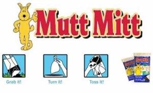mutt mitts swinford project