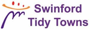 swinford tidy towns logo