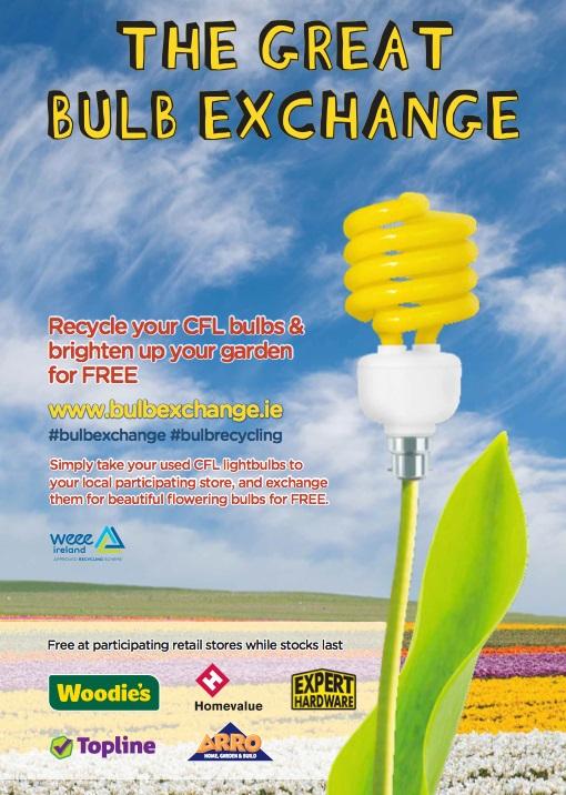 the great bulb exchange