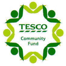 Tesco Swinford Community Fund 2015