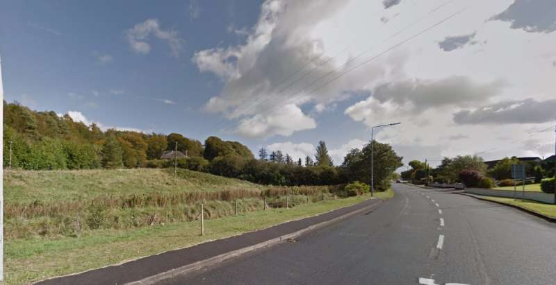 Kilkelly Road Reclamation kilkelly-rd-9