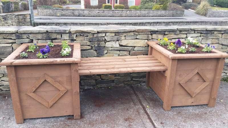 swinford-playground-planters-20160325_135059