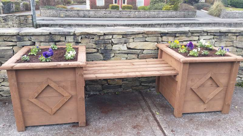 swinford-playground-planters-20160325_135059
